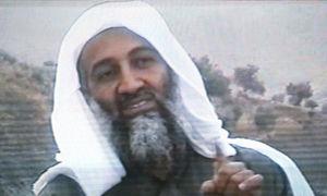 Može li SAD ponuditi dokaze o smrti Bin Ladena?