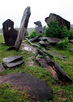 K čemu Sloužilo Stonehenge MISTERIJE ARHEOLOGIJE 2. DIO