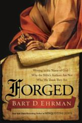 gi_61726_forged-cover