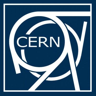 CERN je odlučio reći istinu.