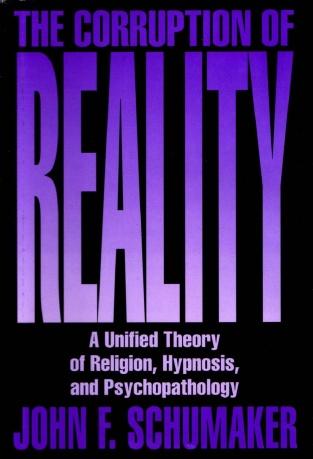 Knjiga prepuna objašnjenja za današnje boljke društva.