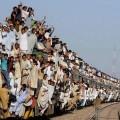overloaded-train-112