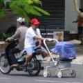 really-crazy-funny-pram-behind-motorbike