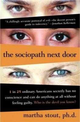 Odlična knjiga koju svima preporučujemo. Možete je kupiti ovdje.
