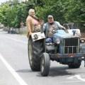 three-wheel-tractor