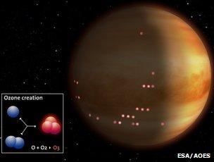 venera-ozonski-omotac487-i-njegova-detekcija