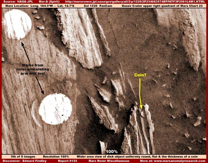 Здраво марсовци 05-135-coin-context