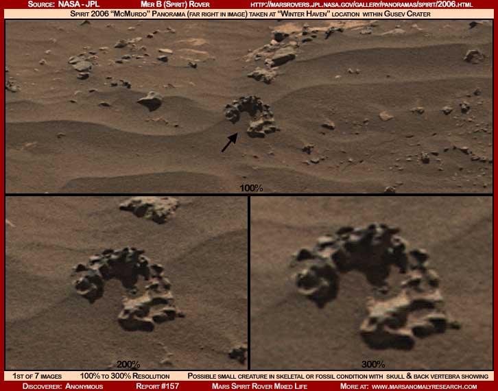 Здраво марсовци 1-157-skeletal-creature