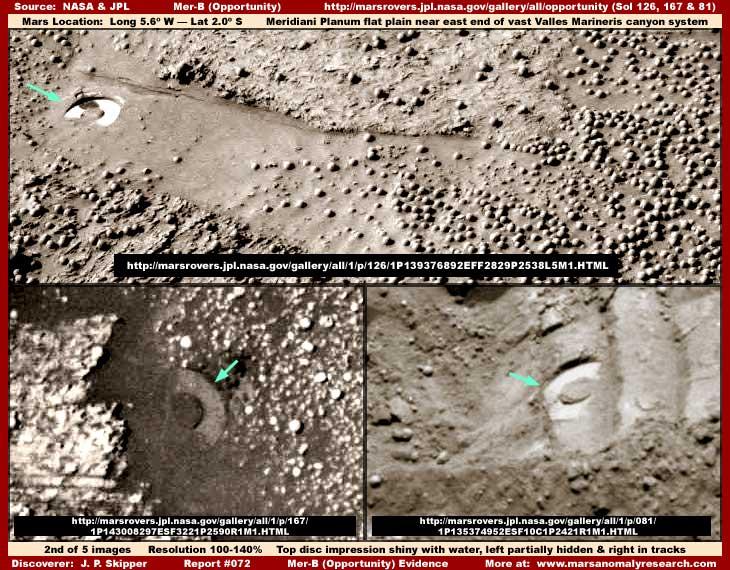 Здраво марсовци 2-072-disc-water