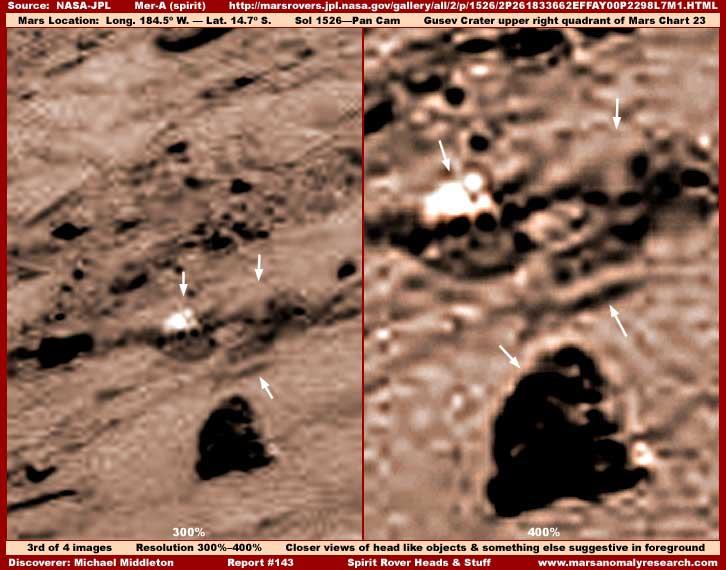 Здраво марсовци 3-143-split-300x-400x