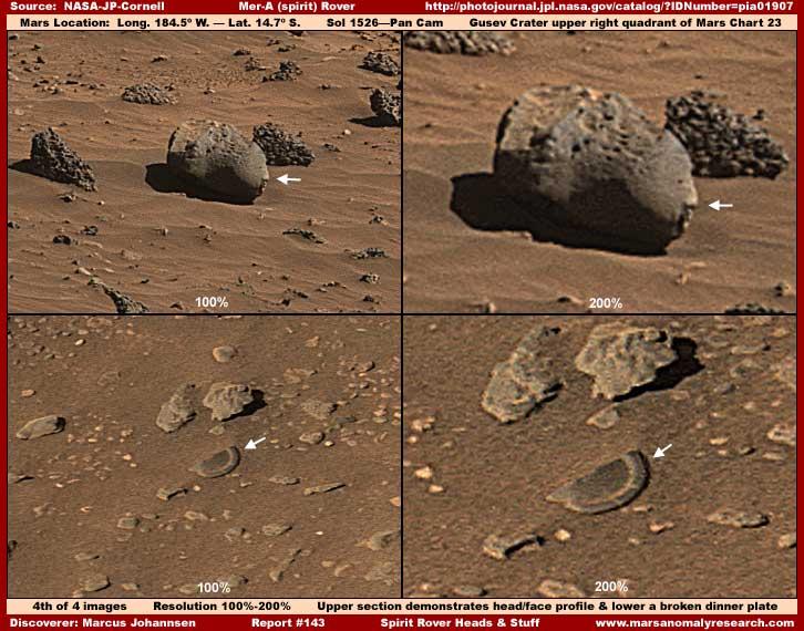 Здраво марсовци 4-143-head-plate