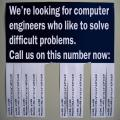 telefonski broj