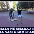 geometar