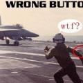 pogrešno dugme