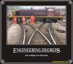 EngineeringDegree
