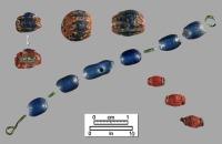 1-atklene-perlice-iz-xiv-vijeka-iz-francuske