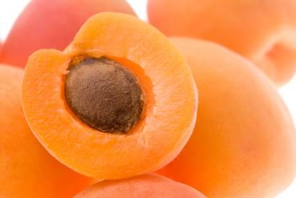 Semenke kajsije (marelice) ubijaju stanice raka bez štetnih nuspojava