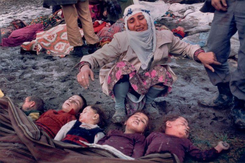 Psihopate uzrokuju smrti milijune nedužnih ljudi, najpoznatiji primjer krajnje psihopatije su democidi - ubijanje civila u mrnodobskim uvjetima.