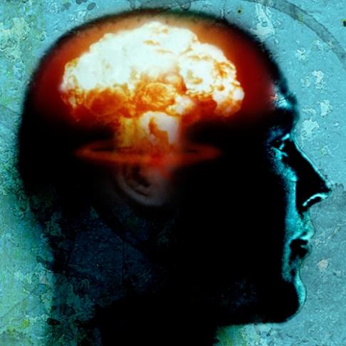 Naš mozak je iznimno osjetljiv na EM anomalije bez obzira jesu li te anomalije nastale prirodnim putem, poput eksplozija na Sncu ili umjetnim putem uz pomoć sustava HAARP postrojenja.