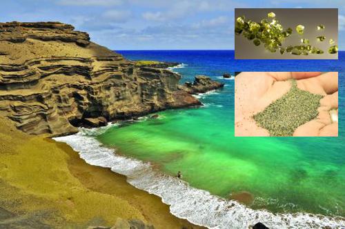 1-zelkan-plac5bea-na-havajima