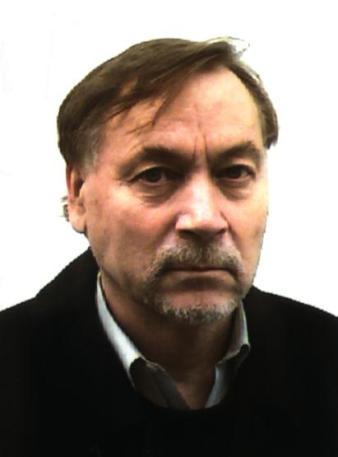 Fritz-albert Popp, još jedan znanstvenik koji je uvalio cenzuriranu znanost u velike probleme, pokazujući da se velike istine moraju obznaniti ili ćemo vječno tumarati u obmanama.