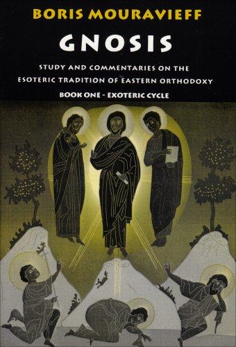 gnostika