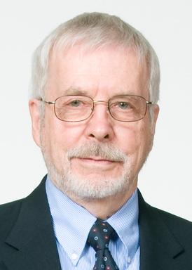 Robert Hare