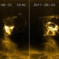 solar-tornado-zoom