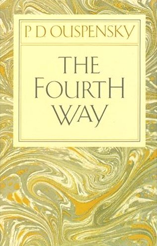 The_Fourth_Way