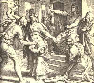 ubijanje, mučenje silovanje