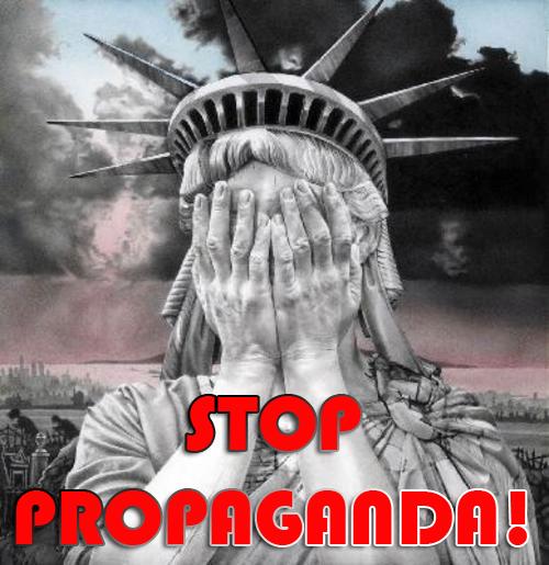 1-stop-propaganda