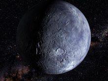 1nepoznati-planet