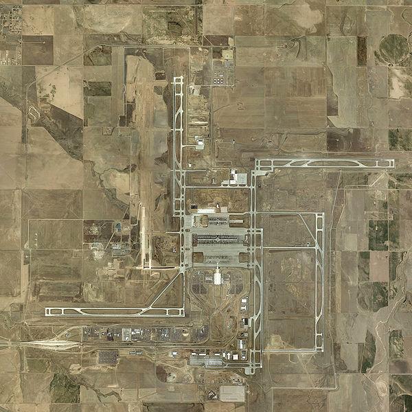 Kako mogu spojiti svoju kapsulu za zračnu luku