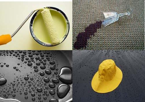 PFC kemikalije se nalaze u posuđu, odjeći, ambalaži za hranu, tepisima i mnogim drugim proizvodima.