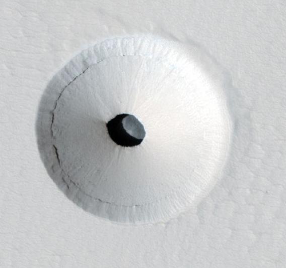 1-marsov-krater-sa-c5a1piljom
