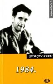 """Orwellova 1984. postaje stvarnost, a dosta toga bismo mogli naučiti i iz """"Životinjske farme."""""""
