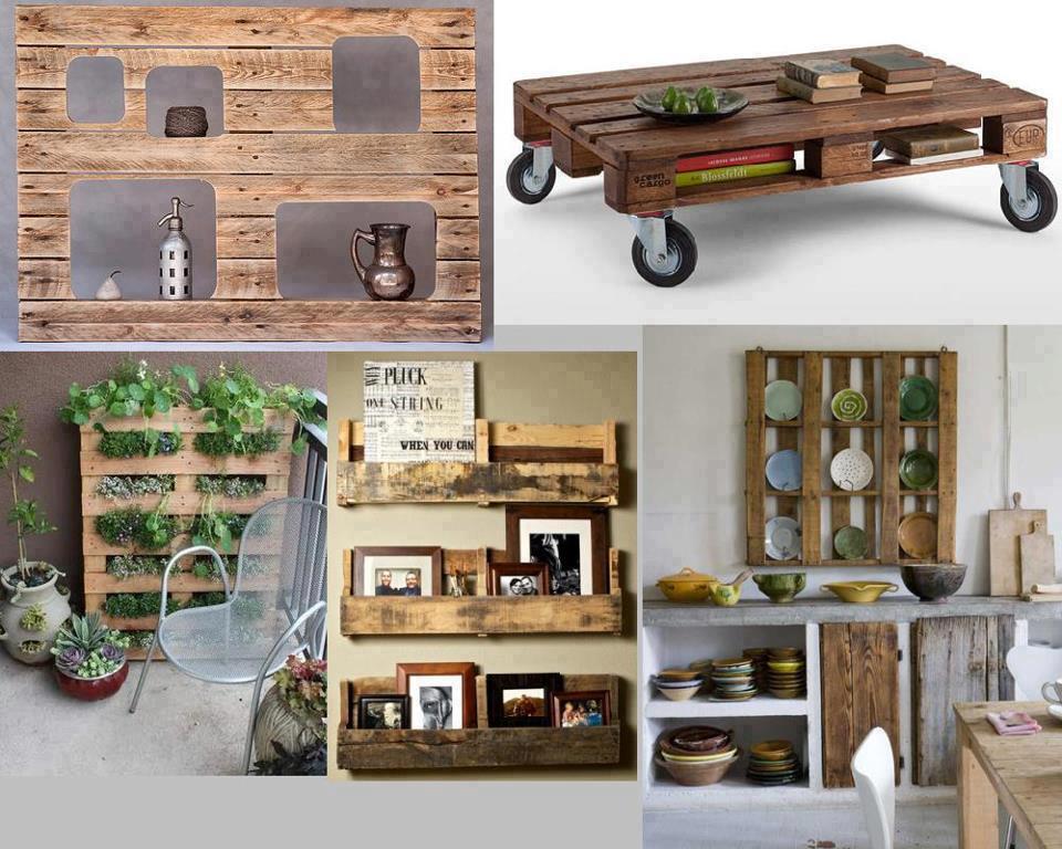 1 palete kao namje taj matrix world. Black Bedroom Furniture Sets. Home Design Ideas