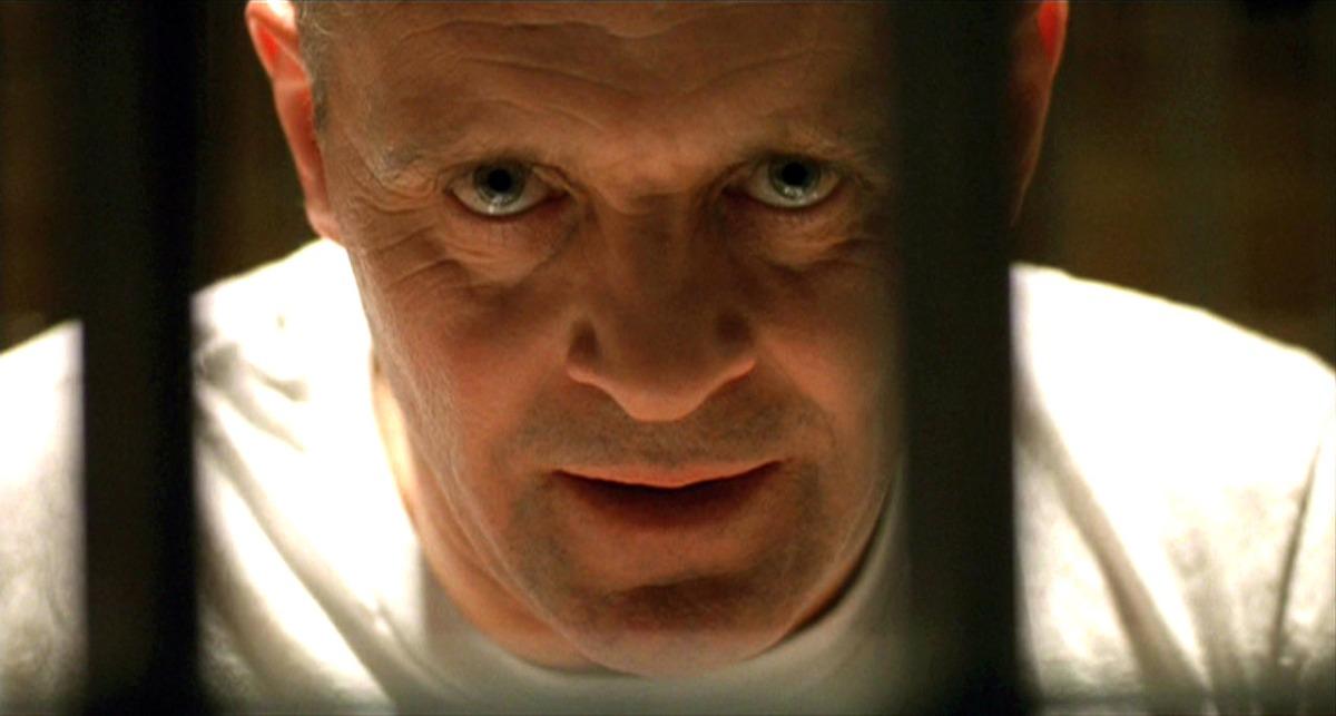 PREDATORI MEĐU NAMA: Kako prepoznati psihopatu?