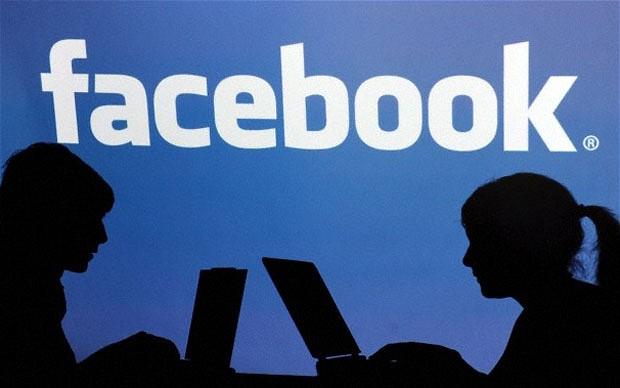 Nožemo li izbjeći cenzuru na Facebooku?