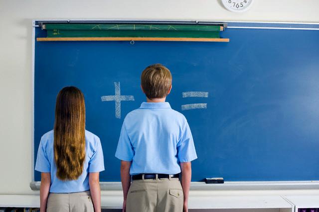 Naša djeca zaslužuju seksualni odgoj, a ne prepuštanje stihiji.