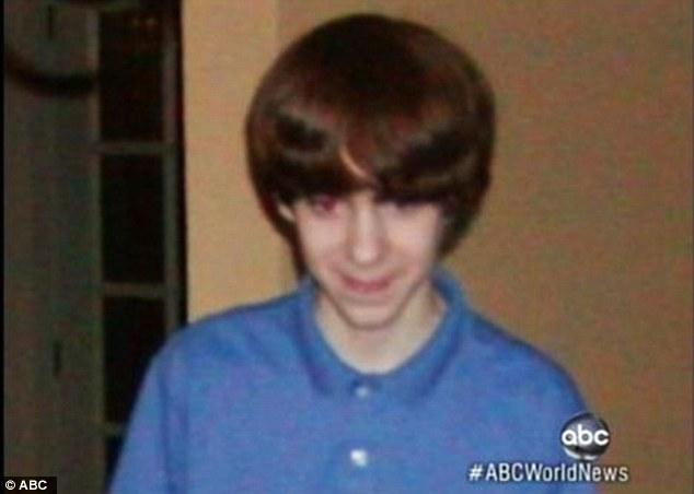 Adam Lanza, usamljeni ubojica?