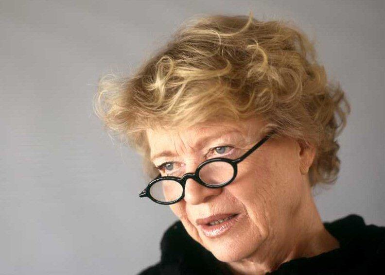 Eva Joly, žena koja je otkrila najveću internacionalnu financijsku prevaru, i ostala živa.