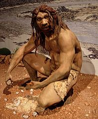 Kako, zašto i kada je nestao Homo heidelbergensis? Na to i slična pitanja nemamo odgovora ali imamo zvaničnu paleontološku kronologiju.