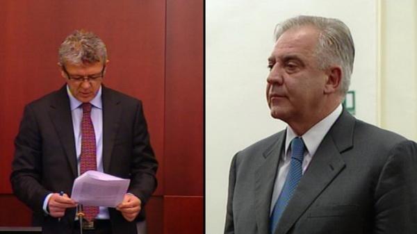 Zašto je Ivo Sanader jedini krivac za crnu Hrvatsku stvarnost?