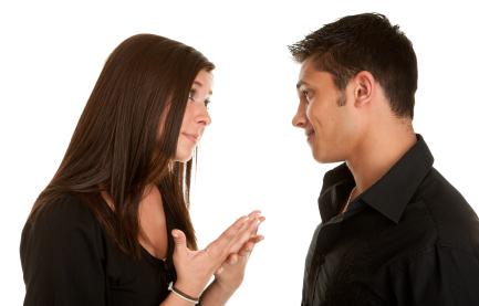 Utječu li naša iskustva s majkom tijekom prvih 12 do 18 mjeseci života na naše ponašanje u romantičnim odnosima 20 godina kasnije?