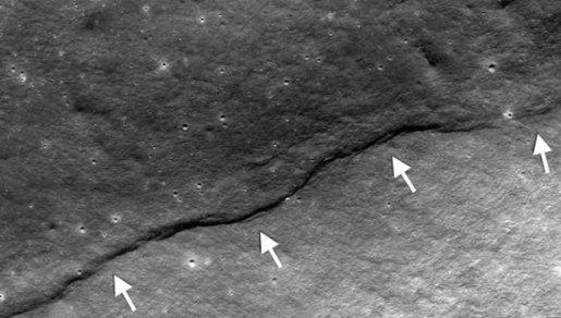 moon-shrinking