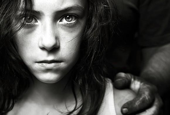 Jesmo li uopće svjesni koliko su snažne negativne promjene na zlostavljanoj i traumatiziranoj djeci?