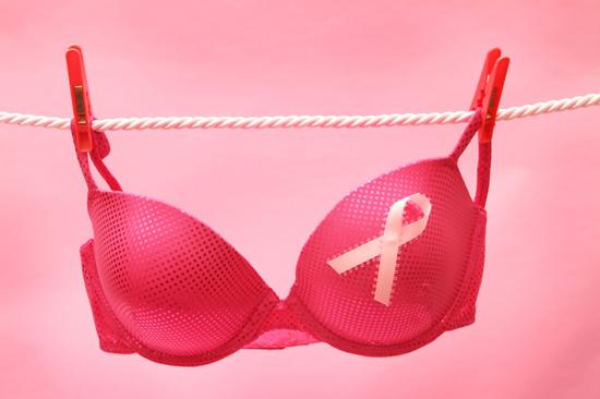 Koliko znamo o borbi protiv raka dojke?