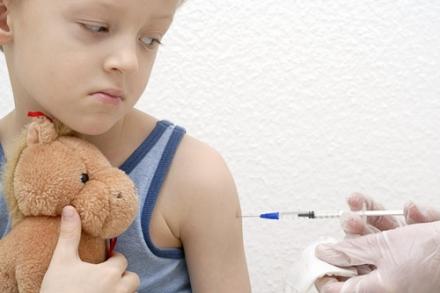 Roditelji imaju pravo znati što se nalazi u cjepivima koja promaju njihova djeca!