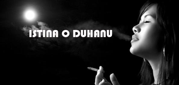 1 DUHAN